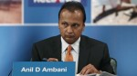 Three Bank Accounts Of Anil Ambani Are Fraud Accounts Sbi Informs Delhi High Court