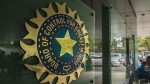 The World S Richest Cricket Board The Bcci Has Assets Worth Rs 14 489 Crore