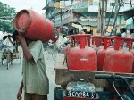 Public Can Easy To Handle Booking Lpg Through Central New Missed Call Booking System