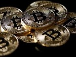Bitcoin Password Forgot Man Loss Cryptocurrency With Value Of Rs 1800 Crore