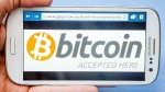 Bitcoin Loses Ground After Touching Record High Of 40 000 Usd