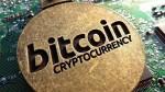 Warning For Bitcoin Investors Ecb Member Warns Investors May Lose All Money