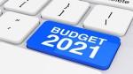 Union Budget 2021 Economic Survey Key Highlights