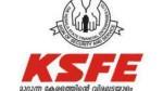 Ksfe To Start New Marketing Section With Nri Returnees