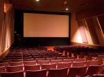 Relief For Theater Owners No Entertainment Tax Till March Electricity Bill Will Be Written Off