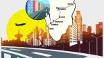 Kochi Bangalore Industrial Corridor Cm Hands Over Rs 346 Crore To Kinfra