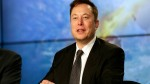 Tesla And Spacex Ceo Elon Musk Is World S Richest Man Surpasses Amazon Founder Jeff Bezos