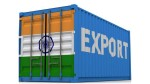 India S Export Fall By 0 8 Per Cent In December Trade Deficit At 15 71 Billion Usd