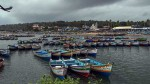 Kerala Budget 2021 Government Allocates Rs 1 500 Crore For Fisheries
