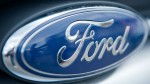 Ford Motor Co To Recall 30 Lakh Vehicles For Airbag Inflators Will Cost 4450 Crore Rupees
