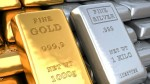 Union Budget 2021 Gold Price Will Fall Import Duty On Gold And Silver Reduced