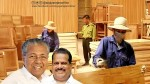 th Common Facility Center For Furniture Industries Opens In Thrissur At A Cost Of 14 15 Crore
