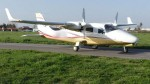 India First Air Taxi Service Started In Haryana