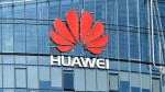 Chinese Huawei To Open Its Biggest Store In Saudi Arabia