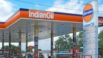 Rise In Fuel Sale Ioc Says Its Economic Recovery Sign