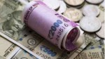 Rupee Comes Back Against Dollar After Four Months