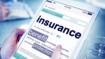 Life Insurance Business Losses 1 69 Per Cent Premium Till December