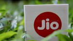 Reliance Jio Offers 1 Gb Data For Rs 11 Voucher Complete Details
