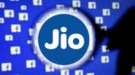 Reliance Jio Becomes World S Fifth Powerful Brand