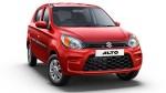 Car Sales December 2020 Maruti Asserts Dominance Mahindra Surpasses Kia Motors