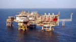 Oil Prices Record 11 Month High Saudi Arabia To Cut Outputs
