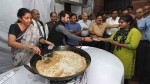 Union Budget 2021 To Be Presented On February 1 What Is Halwa Ceremony