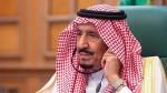 Saudi Arabia Introduced Huge Plan That Make 1 8 Million Job And 4 Trillion Asset