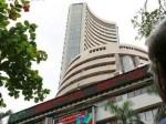 Bse Sensex Investors Got 32 49 Lack Crore Rupees In