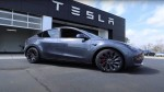 Electric Car Giant Tesla Arrives In India With Office In Bengaluru