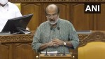 Kerala Budget 2021 Full Announcements In A Nutshell