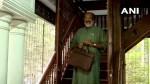 Kerala Budget 2021 Outline Of Post Covid Kerala Development