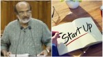 News Startups Will Start In Kerala Under The Six Item Action Plan