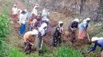 Kerala Budget 2021 Welfare Fund For Thozhilurappe Scheme
