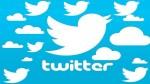 After Trump S Account Suspension Twitter Shares Slumps 8 Percentage