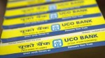 Uco Bank December 2020 Q3 Results Bank Records Net Profit At Rs 35 Crore