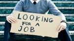 Us Unemployment Rising Again Now Racing To 10 Lakh