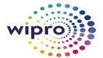 Wipro Shares Surge After Rs 9 500 Crore Buyback Completion