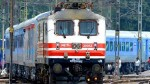 Irctc To Resume E Catering Services From Next Month