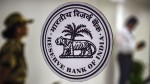 Rbi Releases List Of Bank That Is Too Big To Fail Lenders