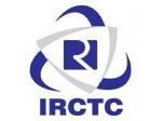 Irctc Launches Bus Ticket Booking Service How To Reserve Bus Tickets Online