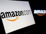 Confederation Of All India Traders Demands Ban On Amazon
