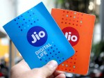 Reliance Jio Launches New Unlimited Plans To Usher In 2g Mukt Bharat