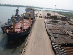 Chellanam Tanur Vellayil 3 Fishing Ports In The State Ready For Commissioning