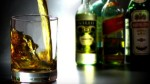 Kerala Liquor Price May Cut Down Excise Department Moves To Remove Excess Excise Duty