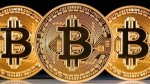 Bitcoin Records 1 Trillion Usd Market Capitalization Cryptocurrency Costs Rs 40 32 Lakh Per Unit