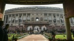 Union Budget 10 Key Budget Announcements Made By Fm Nirmala Sitharaman