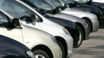 Scrappage Policy Old Vehicles Will Attract High Expenses Government To Increase Registration Fitn
