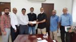V Guard S Kochouseph Chittilappilly Invests In Ksum Registered Verteil