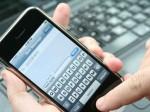 Center For Making Digital Transactions More Secure