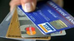 Kerala Financial Corporation Launches Debit Cards For Customers